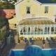 Hotel_ Drone Video