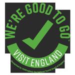 Good_To_Go_England_150px